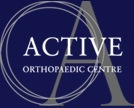 Active Orthopaedic Center